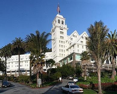 Terra Firma Berkeley