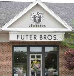 futer bros crop wp