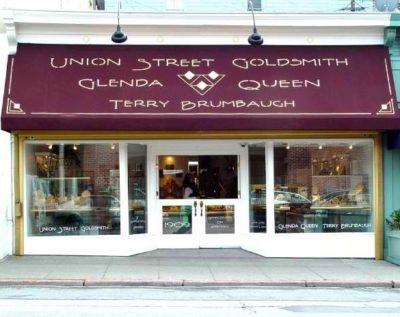 union street store 1 wp