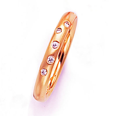 2.5mm-Starlight-rosegold.preview_0