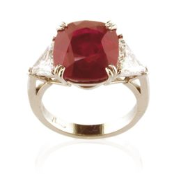 Carmen Ruby Ring wht sm