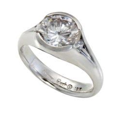 Danielle-Platinum-Engagement wht 800