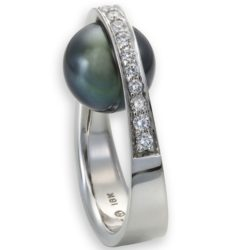 Tahitian-Pearl-Arch-Ring wht 800