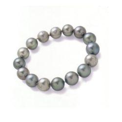 Tahitian-Platinum-Beads wht 800