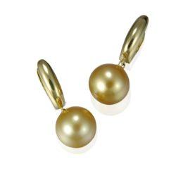 golden pearl huggy wht 800