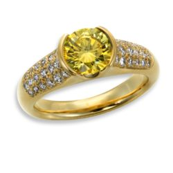 yellow nadia wht 800