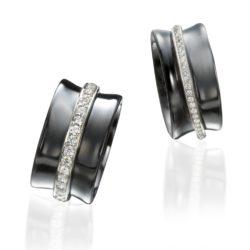 10mm concave black beadset diamond big_Edit