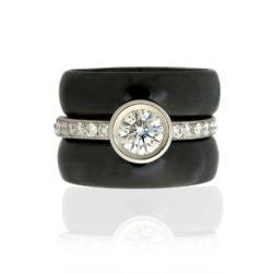 Ceramic Engagement Ring 2_Edit