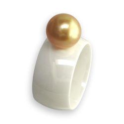Golden pearl white big_Wt_Edit