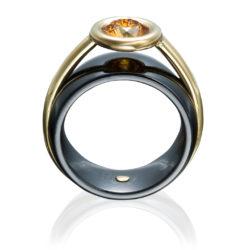 orange diamond black high halo big_2_Edit